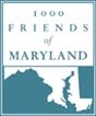1000 Friends (1)