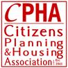 CPHA (1)
